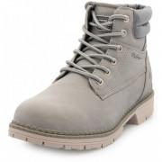 Női téli cipő Alpine Pro Kalama