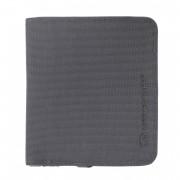Pénztárca Lifeventure RFiD Compact Wallet