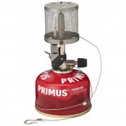 Gázlámpa Primus Micron Lantern Steel Mesh