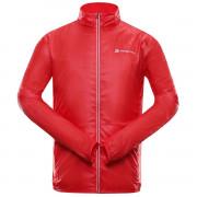 Férfi kabát Alpine Pro Beryl 4