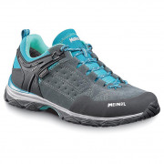 Női cipő Meindl Ontario GTX kék/szürke