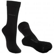 Zokni Bennon Uniform Sock fekete