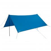 Napvédő/elő sátor Vango Tarp 3x3 (2017) kék