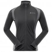Női pulóver Alpine Pro Lalla 4