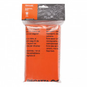 Zsák Regatta Survival Bag
