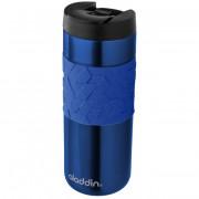 Termobögre Aladdin Easy-Grip Leak-Lock 470 ml kék