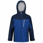 Gyerek kabát Regatta Junior Highton Jacket
