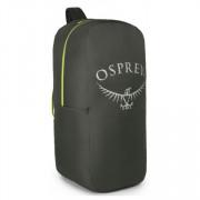 Védőhuzat Osprey Airporter M