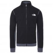 Férfi kabát The North Face Speedtour Stretch Jacket