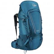 Hátizsák Lowe Alpine Diran 65:75 kék monaco/azure