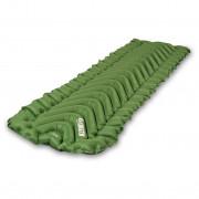 Felfújható matrac Klymit Static V