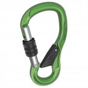 Karabiner Rock Empire 2Tap S zöld světle zelená