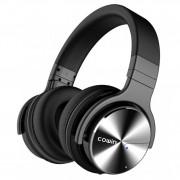 Fülhallgató Cowin E7 PRO fekete