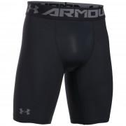 Férfi funkciós boxer Under Armour HG Armour 2.0 Long Short fekete