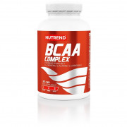 Tabletta Nutrend BCAA Complex