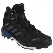 Férfi cipő Adidas Terrex Skychaser XT Mid fekete