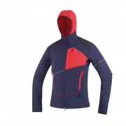 Férfi kabát Direct Alpine Jorasses 2.0
