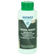 Mosószer Nikwax Wool Wash 1000 ml