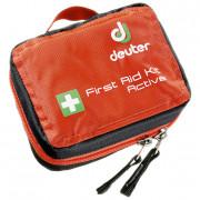 Üres elsősegély doboz Deuter First Aid Kit Active