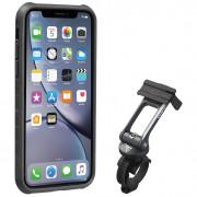 Huzat Topeak Ridecase Pro Iphone Xr,