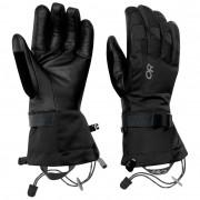 Férfi kesztyű Outdoor Research Revolution Gloves