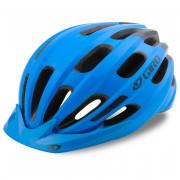 Dětská cyklistická helma Giro Hale Mat kék