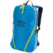 Hátizsák Climbing Technology Magic Pack kék