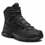 Férfi cipő Salomon Quest 4 Gore-Tex