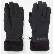 Női kesztyű Marmot Wm's Fuzzy Wuzzy Glove