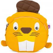 Gyerek hátizsák Affenzahn Ben Beaver small