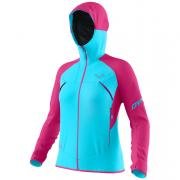 Női kabát Dynafit Transalper Gtx W Jkt