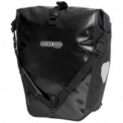 Kerékpáros táska Ortlieb Back-Roller Classic fekete