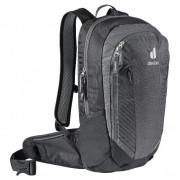 Junior hátizsák Deuter Compact 8 JR