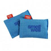 Szagtalanító Smellwell Sensitive