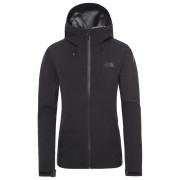 Női kabát The North Face Tente Futurelight Jacket