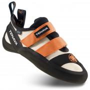 Mászócipő Tenaya Ra narancs