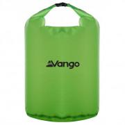 Vízhatlan zsák Vango Dry Bag 60 zöld