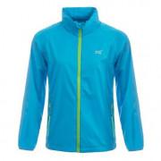 Gyerek kabát Mac in a Sac Mini Neon 10k kék