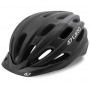 Biciklis bukósisak Giro Register Mat fekete