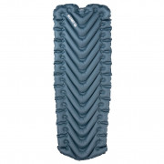 Felfújható matrac Klymit Static V Luxe SL kék