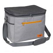 Chladící Taška Bo-Camp Cooler Bag 30 L szürke