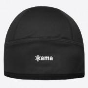Softshell sapka Kama AW38