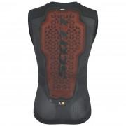 Gerincvédő Scott Airflex Pro Vest