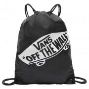 Zsák Vans Wm Benched Bag fekete
