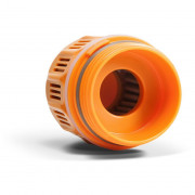 Pót szűrőpatron Grayl Ultralight Compact