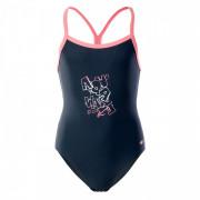 Dětské plavky Aquawave Velanti Jr fekete