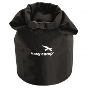 Tengerészzsák Easy Camp Dry-pack M