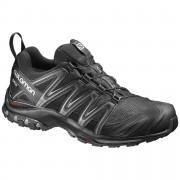 Férfi cipő Salomon Xa Pro 3D Gtx® fekete Black/Black/Magnet