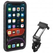 Topeak Ridecase pro Iphone 11 tok