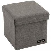 Tároló doboz és ülés Outwell Cornillon M